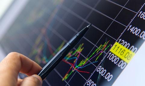 Sigma Trading | belajar saham