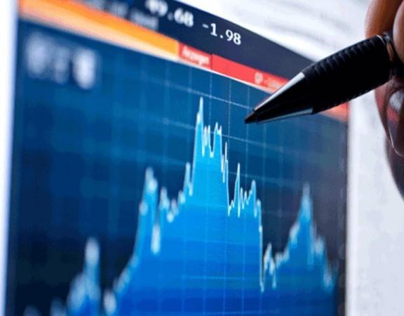 pengertian saham   saham adalah
