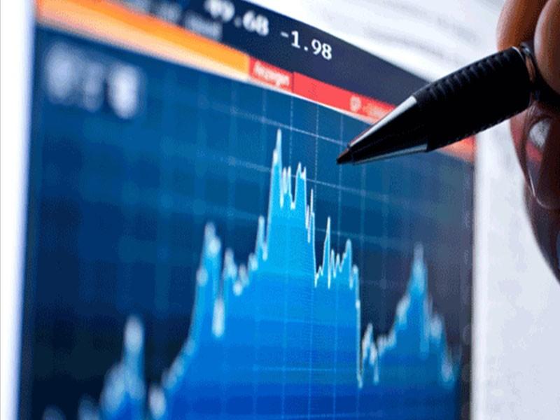 pengertian saham | saham adalah
