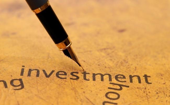 kiat sukses berinvestasi | investasi saham