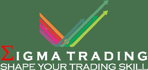 Belajar Saham|Pasar Modal|Trading|Analisa Saham