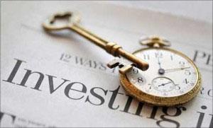 peluang investasi | belajar pasar modal