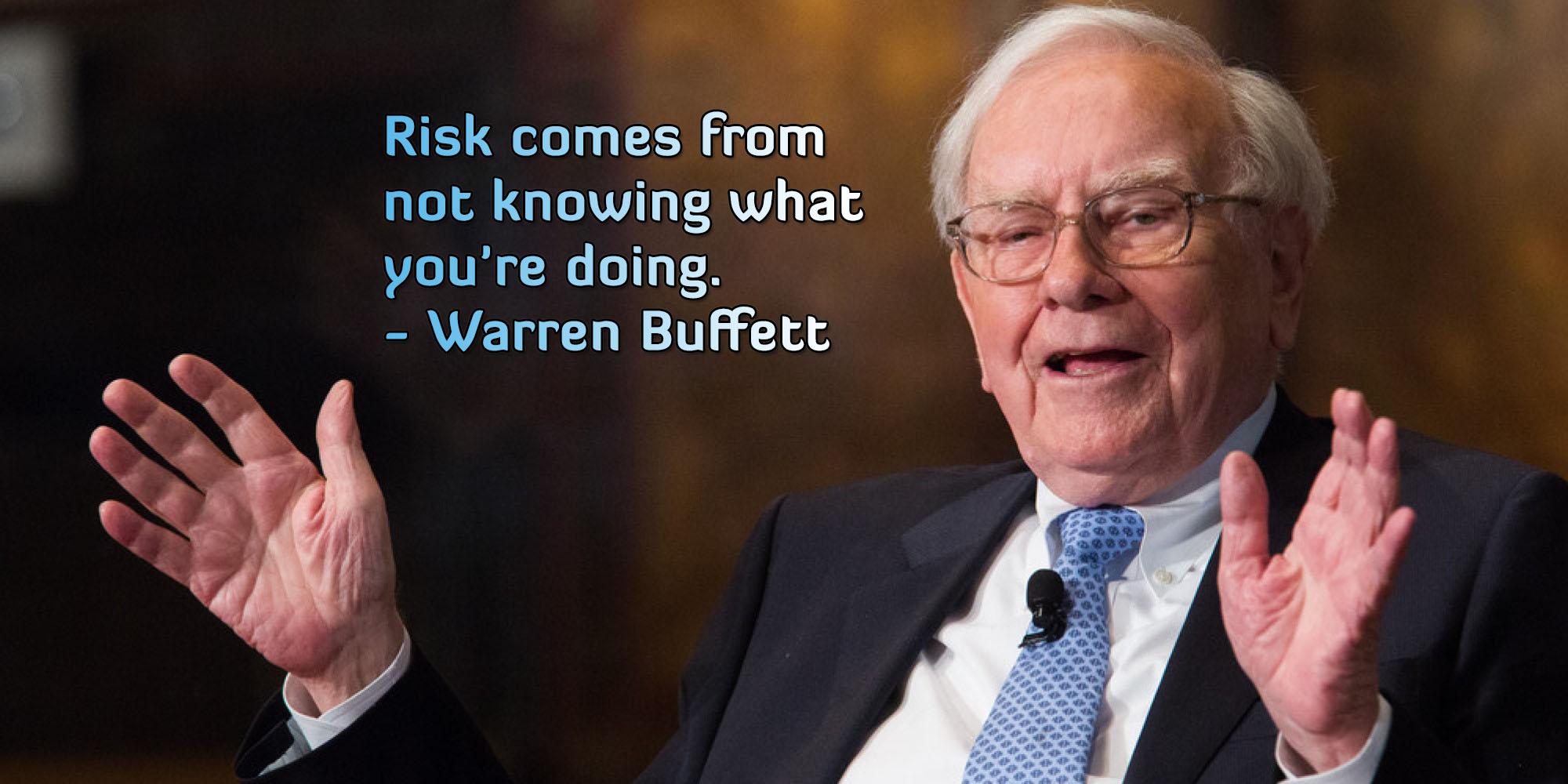 psikologi trading saham | belajar saham