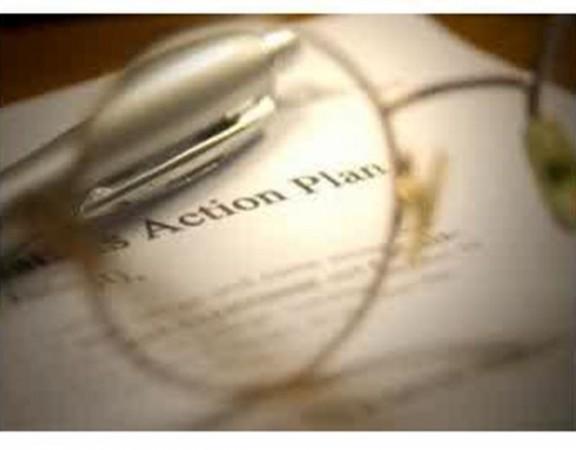 trading plan | belajar saham