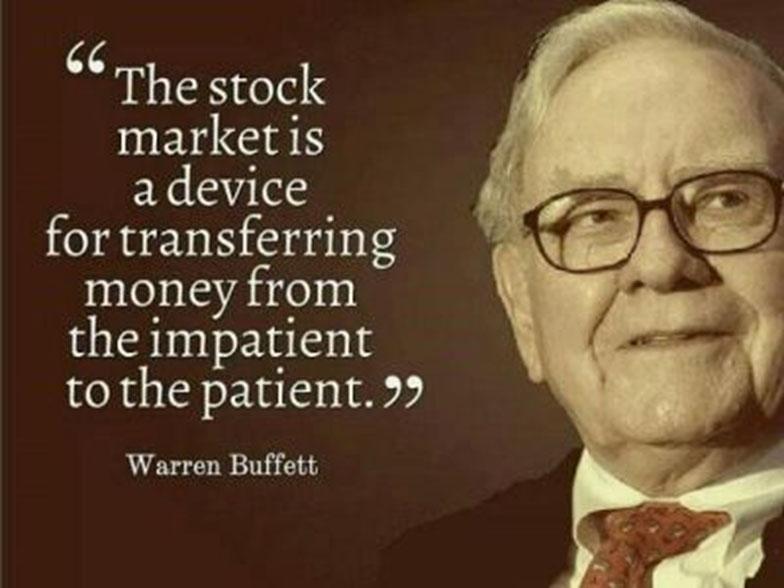 trading psychology | psikologi trading