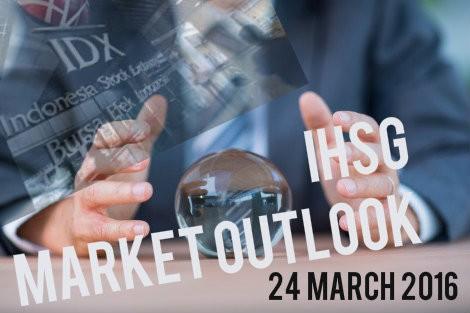 IHSG-outlook-forecasting 1