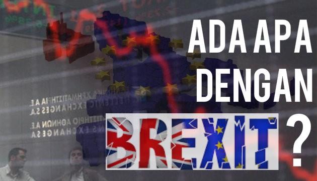 brexit444