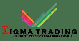 belajar saham di sigma stock trading